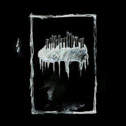 Flesh Coffin - Borderland