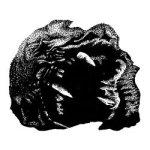 Flesh Coffin - Headcase