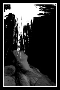 Flesh Coffin/Spermicidal