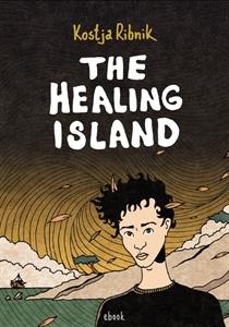 healing-island