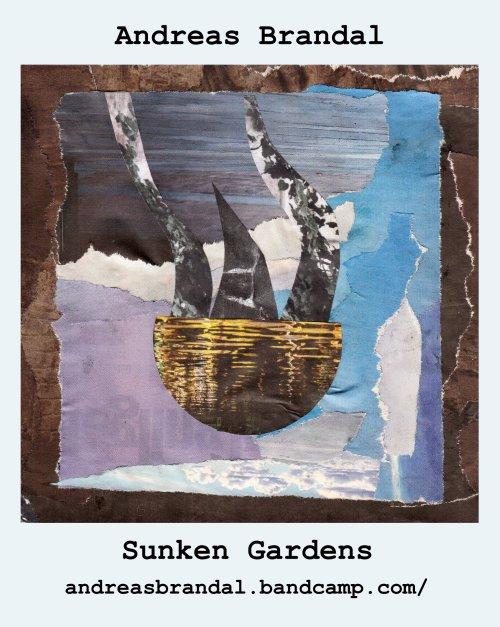 sunken-gardens-banner