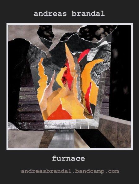 Furnace-flyer