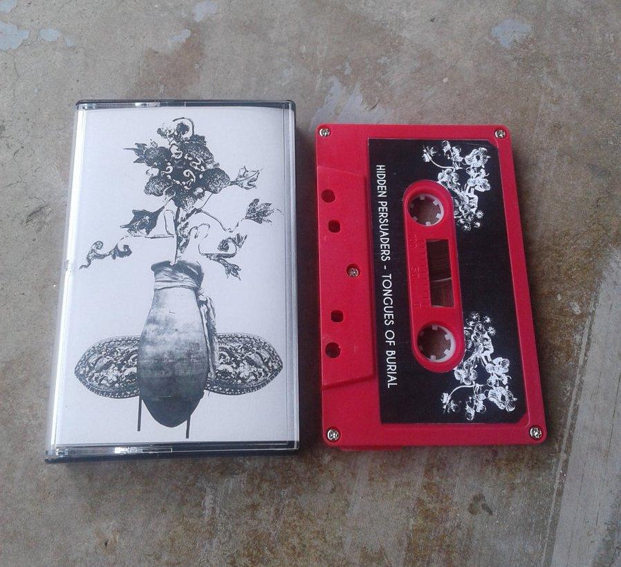 TOB-Tape